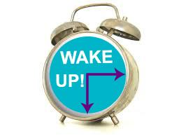 alarmclock-WAKEUP