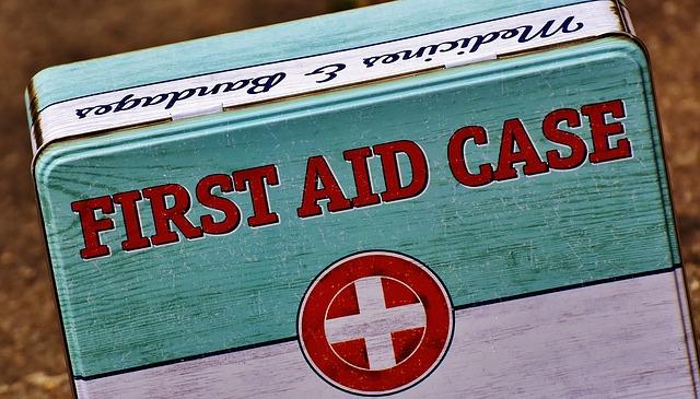 hulpzinnen - reminders voor lastige situaties